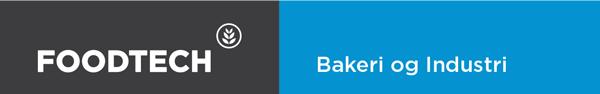 Foodtech Bakeri og Industri - Foretaksinformasjon - nøkkeltall