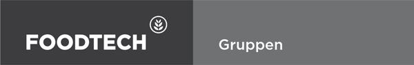 Foodtech Gruppen Foretaksinformasjon - nøkkeltall
