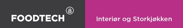 Foodtech Interiør og Storkjøkken - Foretaksinformasjon - nøkkeltall