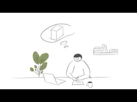 Foodtech Storkjøkken og Interiør