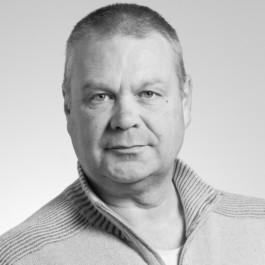 Arild Danielsen