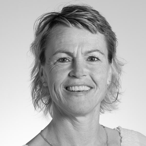 Eileen Marie Nordahl