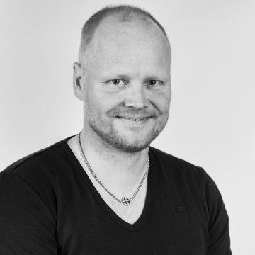 Eivind Jakobsen