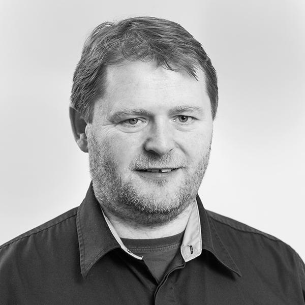 Jan Leifsen