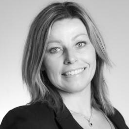 Marita H. Løhren
