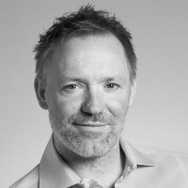 Per-Erik Ellefsen