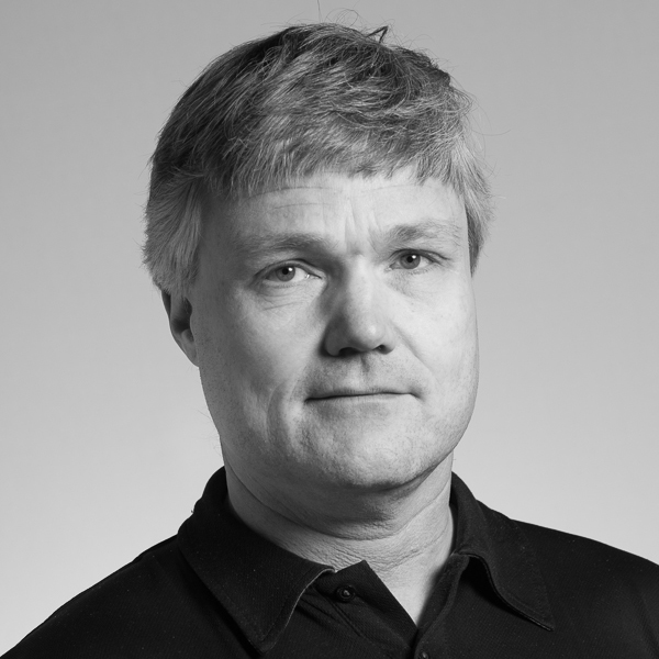 Bjørn Thorsen
