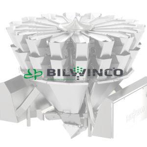 Bwl Bilwinco Uthevet