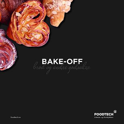 bakeoff_forside_web