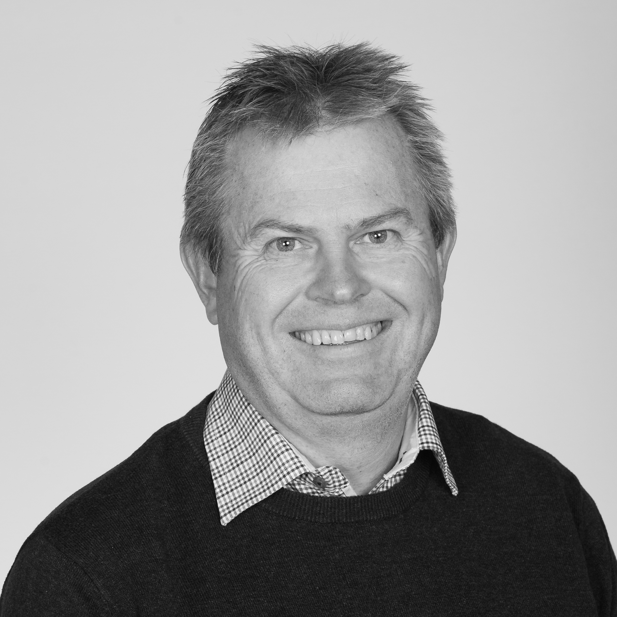 Per Morten Johansen