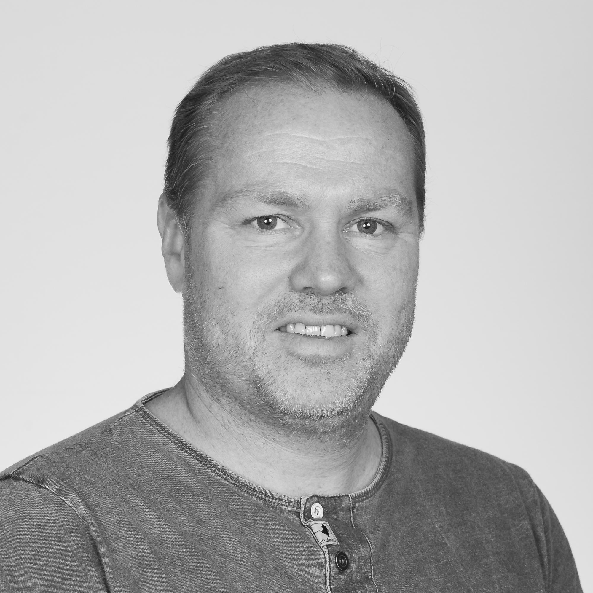 Jan Henrik Ottem