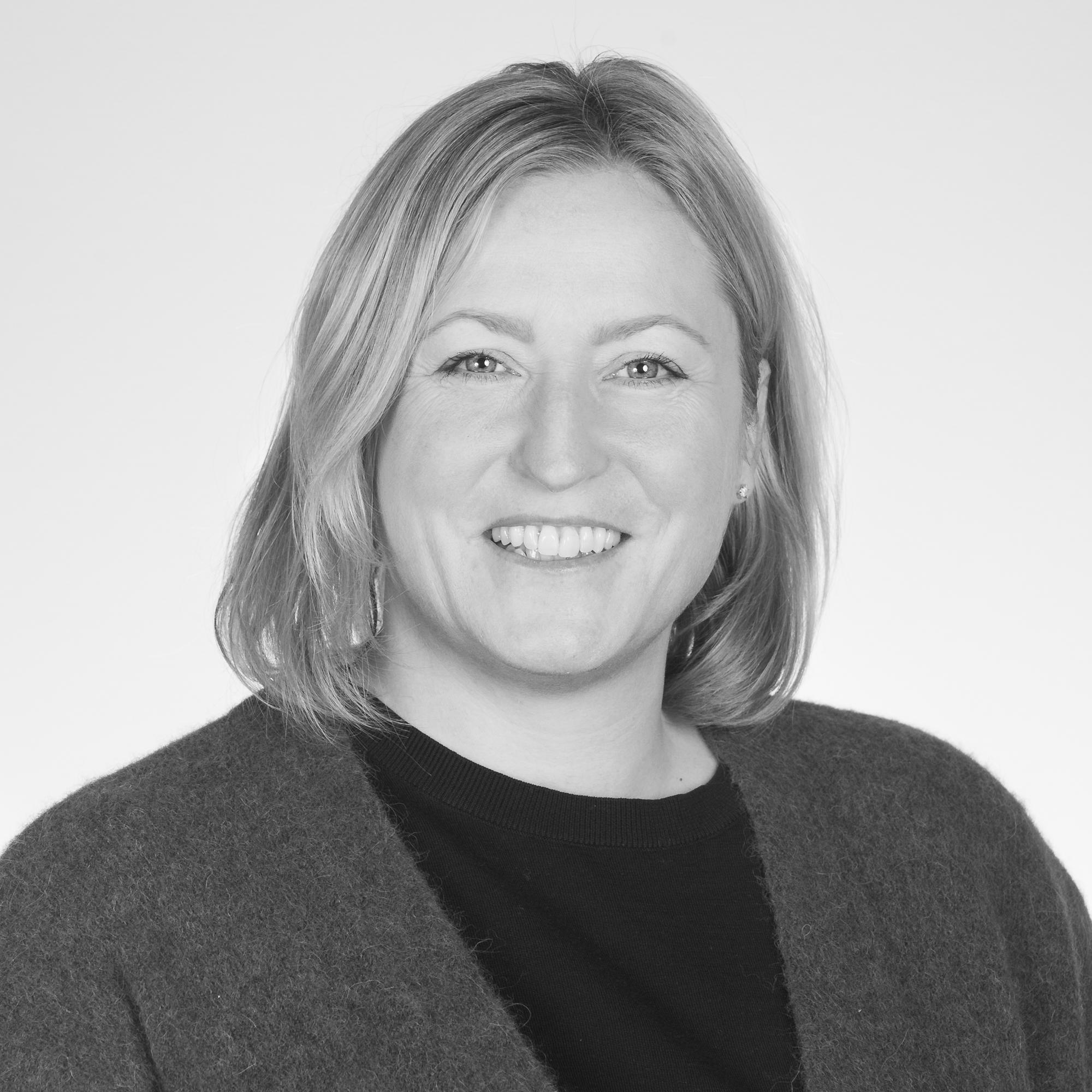 Iren Fagerhøi