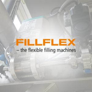Fbi Fillflex Uthevet