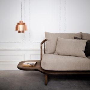 Andtradition Utzon Hanglamp