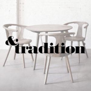 Fis &tradition Uthevet