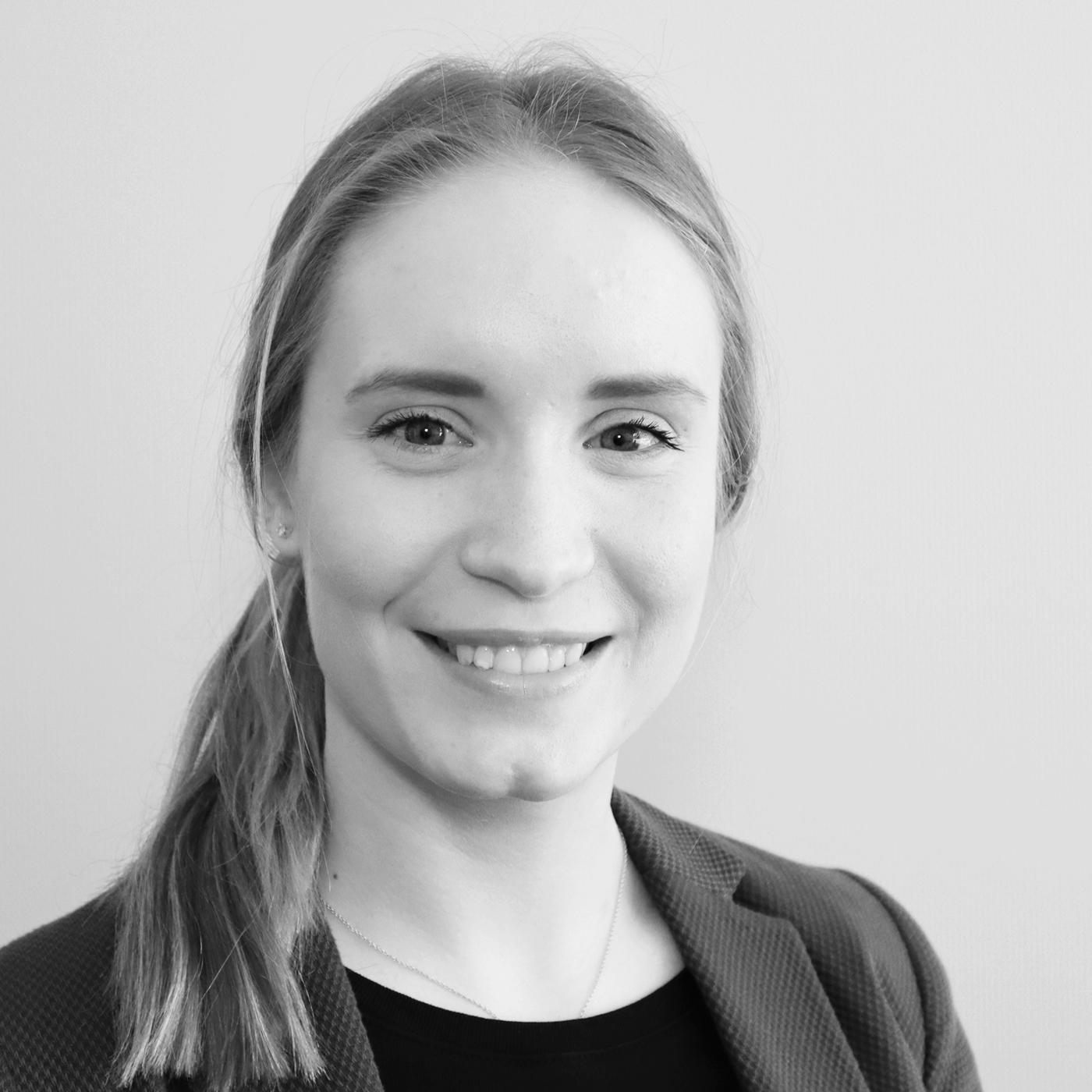 Emilie Ellefsen Fagerhøi