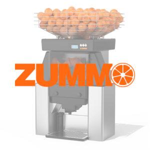 Zummo