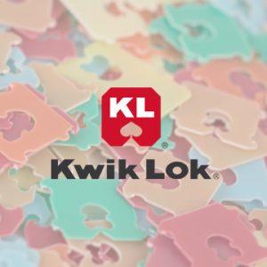 KwikLok