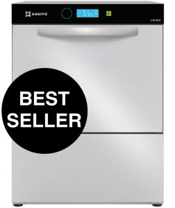 KRUPPS EL51E Best Seller 1 860x1024