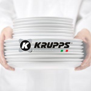 Fis Krupps Uthevet
